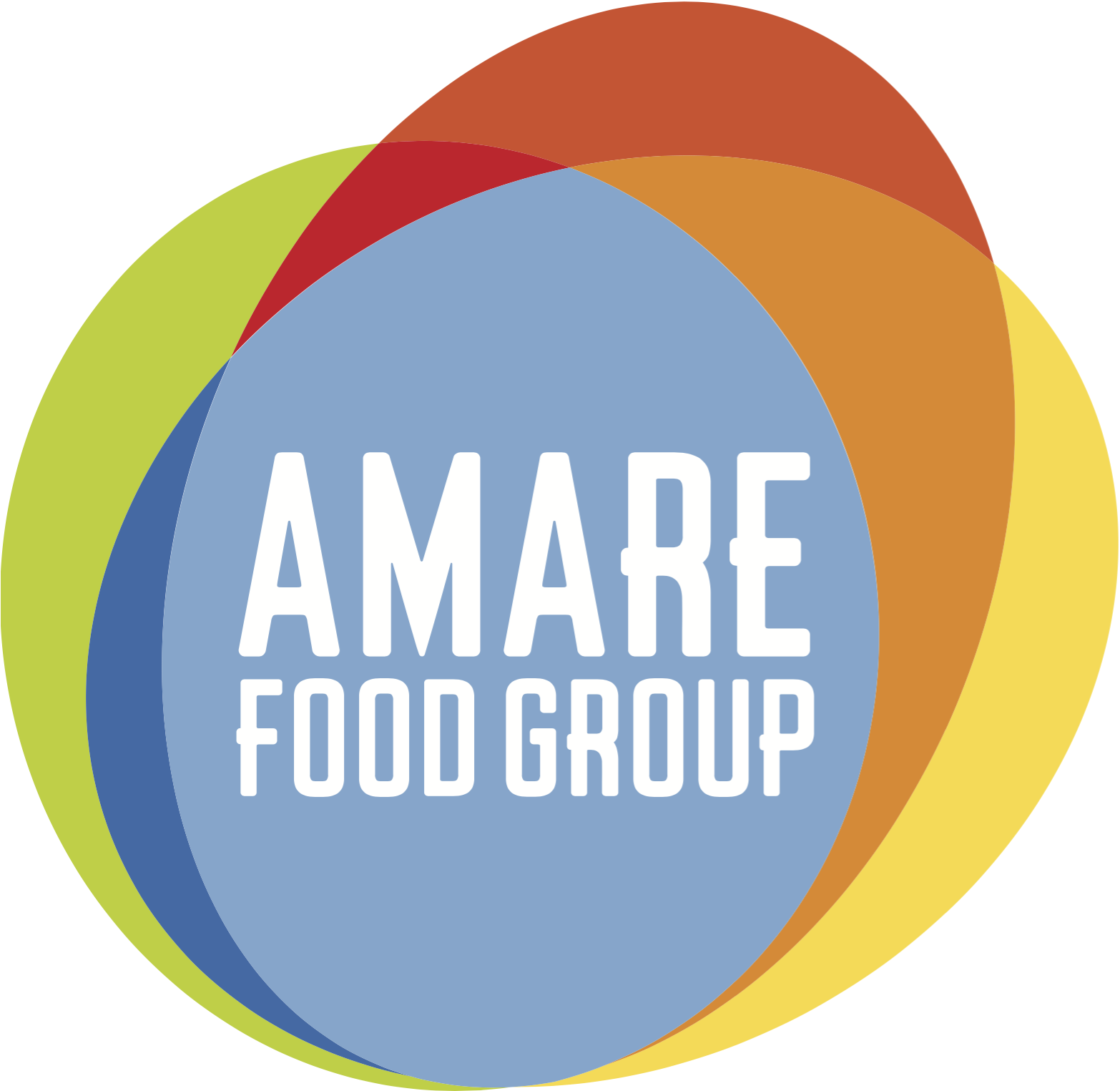Amare Food Group